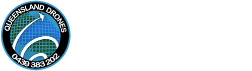 Queensland Drones Logo