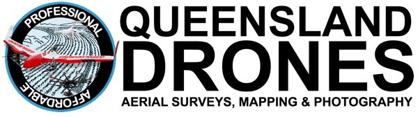 Aerial surveys, aerial photography, aerial mapping