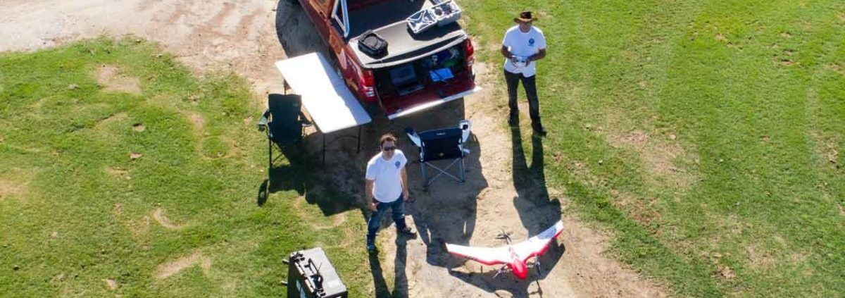 Queensland Drones In the Field b e1616716901581