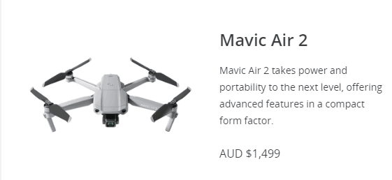 mavic air 2 promo e1588294901538