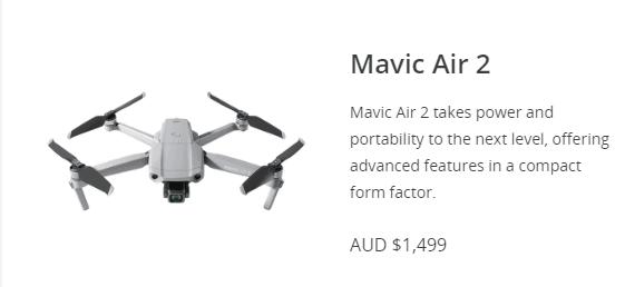 mavic air 2 promo e1588294901538
